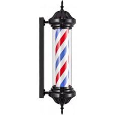 Světelná reklama pro barbeshop / Slim 10427