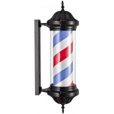 Světelná reklama pro barbeshop / Medium 10428