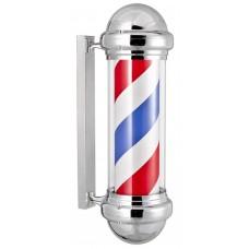 Světelný poutač pro barbeshop 10422