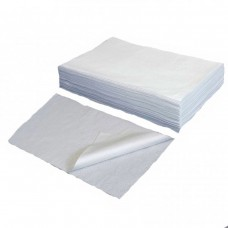 Jednorázový ručník 40x80 cm