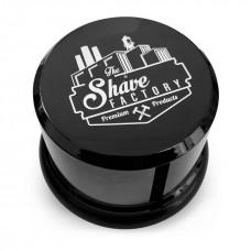 Zásobník na ochranné límce Shave Factory