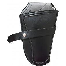 Kadeřnická kapsa na nůžky / Four