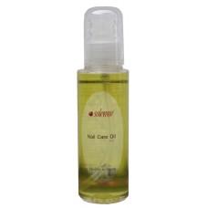 Olej na nehty a jejich okolí / 100 ml