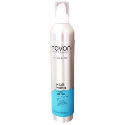 Pěnové tužidlo Novon Extra Strong / 500 ml