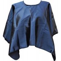 Pláštěnka na barvení (Velkoobchod:balení 5 ks)