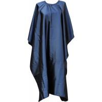 Kadeřnická pláštěnka (Velkoobchod: balení 5 ks )