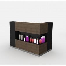 Recepce Wall Desk