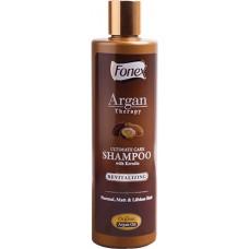 Šampón Revitalizing / 375 ml