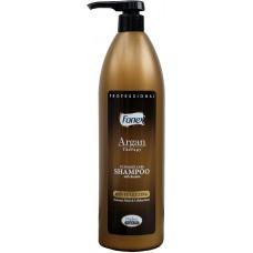 Šampon Revitalizing / 1000 ml