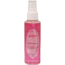 Sušící sprej na nehty / 100 ml