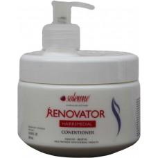 Vlasový kondicionér / 500 ml