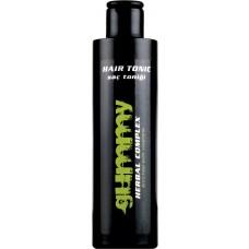 Tonikum na vlasy bylinné / 200 ml