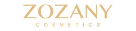 Zozany Cosmetics